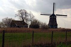 Volendam  Lovely Volendam, 1990
