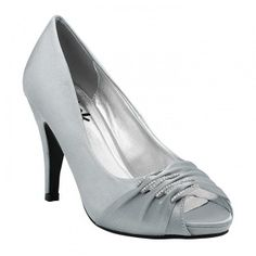 http://www.girlsofelegance.co.uk/products/Debbie-Slate-Occasion-Shoes-By-Pink-Paradox-London.html