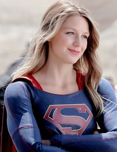 melissa-benoist: Supergirl Stronger Together Episode Stills Melissa Benoist, Supergirl Superman, Batman Vs Superman, Supergirl 2015, Alter Ego, Rachel Keller, Kara Danvers Supergirl, Dc Comics, Superman Man Of Steel