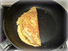 Omelette con ratatouille di verdure
