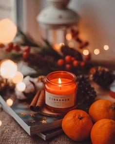 Image about light in A U T U M N V I B E S by itsemiliaax – cozy home warm