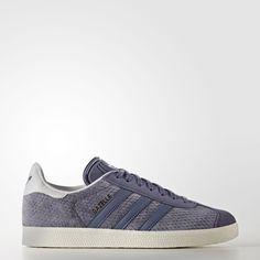 100% authentic 3bf1e 833b1 adidas - Gazelle Shoes Adidas Gazelle Og, Reebok Freestyle, Soccer Fans,  Leather Heels