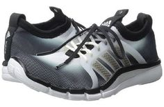 Adidas Performance Womens Core-Grace Training Shoes