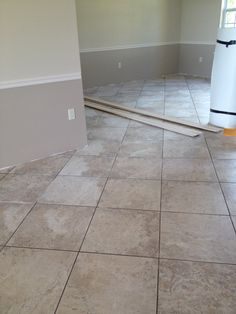 Tile Flooring Home Depot Montagna 16 Quot X 16 Quot Belluno