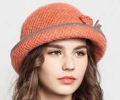 Women S Cheap Fashion Clothing Product Fashion For Petite Women, Older Women Fashion, Womens Fashion, Cheap Fashion, Fashion Edgy, Fashion Hats, Fashion Rings, Rose Hat, Spring Hats