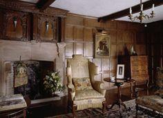 Packwood House, Lapworth, Solihull, Warwickshire 3