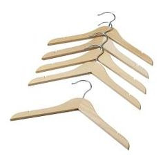 Arrumação pequena - Caixas e cestos & Cestos suspensos - IKEA (2.99/ 5unid)