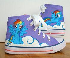 bd4cbe4c8a5 172 Best Jo s shoe ideas images