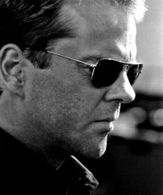 """..._24 """"My name is Federal Agent Jack Bauer, and today is the longest day of my life."""""""