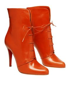 Google Image Result for http://fashiontribes.typepad.com/main/images/loubie_red_bootie.jpg