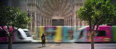 Fotografia e Arquitetura: Jesús Granada (10)