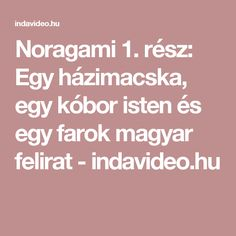 Noragami 1. rész: Egy házimacska, egy kóbor isten és egy farok magyar felirat - indavideo.hu