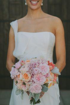 Photography by Fondly Forever Photography / fondlyforever.com, Floral Design by Arrangements Floral / arrangementsdesign.com