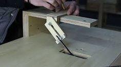 Znalezione obrazy dla zapytania jigsaw table