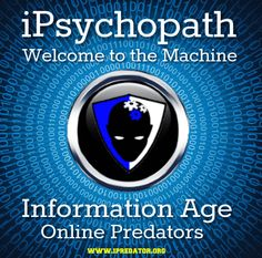 Online Psychopathy Image 81  Provided here is the link to iPredator's updated Online Psychopathy page presenting the traits of Online Psychopaths. At the base of the page, click on the PDF button to download the PDF paper. No personal information is required to download. Visit iPredator to review or download, at no cost, information about online psychopaths and the online psychopathy checklist by Michael Nuccitelli, Psy.D. Link: https://www.ipredator.co/ipredator/online-psychopaths/