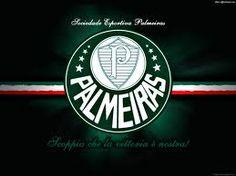 S.E. Palmeiras!