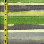 View Stripes - img7758 at LotsOFabric.com!  We're your hometown source for first quality designer fabrics for interior design. A lso known as Fabric Shack Home Decor, LotsOFabric.com has 10,000 bolts of designer fabrics ready to ship! #HGTV #watercolor