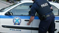 ΜΕΣΣΗΝΗ – Σύλληψη για διακίνηση μεταναστών