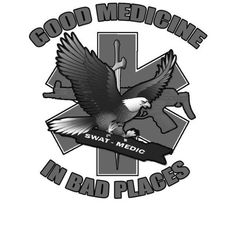 Tactical Medic Swat Gear, Tactical Medic, Combat Medic, Police Patches, All Hero, Special Forces, Medical, Military, Urban