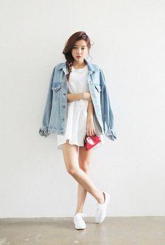 stylenanda | korean fashion