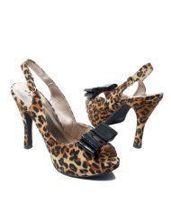 Beautiful & Comfortable Pumps Shoes for Women & Girls