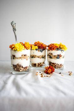Cueillette et cuisine des fleurs comestibles. Activité Naturabox similaire : http://www.naturabox.com/partenaire-activite-guy-lali%C3%A8re-827.html