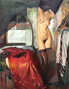 witkin_pensione_2.jpg
