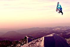 Snowboard-Photo-Markus-Keller-McTwist-in-Kleinwalsertal-v2-by-Dominic-Zimmerman-Howzee