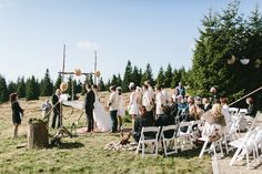 057-everbay-wedding-photography-IMG_7038-01.jpg