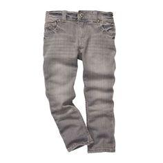 jcpenney - OshKosh B'gosh® Skinny Jeans - Boys 3m-24m - jcpenney $9