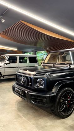 My Dream Car, Dream Life, Live Life, Dream Cars, Mode Hipster, Mercedes G Wagon, Luxury Lifestyle Fashion, Lux Cars, Street Racing Cars