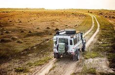 #outdoors #lifestyle #adventure #adventuremobile #4wd #4x4 #winter #expedition #forest #camping #adventure #Offroad #life #lifestyle #fun #outdoors #nature #river #mountains #amazing #awesome #cool #nice #view #beauty #love #tbt #landrover #beautiful #landroverdefender by expedition_endurance_ #outdoors #lifestyle #adventure #adventuremobile #4wd #4x4 #winter #expedition #forest #camping #adventure #Offroad #life #lifestyle #fun #outdoors #nature #river #mountains #amazing #awesome #cool…