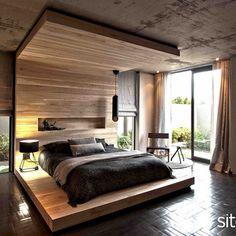 Modern House Designs, Interiors, Decor Products, Trends - Trendir