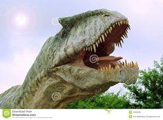 gigantozaur - Szukaj w Google