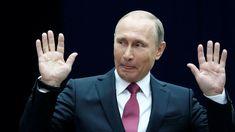 Putin udělá všecko pro to, aby Jevgenije Nikulina dostal zpátky, aby nemohl vypovídat před FBI.