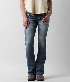 Jeans for Women - Fashion Brands | Buckle