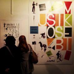 Affiches - locandine immaginarie per i corti di Kobakhidze #ocurtfestival #cinema #art #comix #mary5