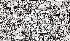 Jeff Elrod - Artists - Luhring Augustine