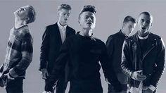 "Dutch boyband B-Brave single ""Ik Laat Je Los"". Hit or Shit?"