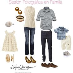 Familia 01 - Séfora Camazano Fotografia by sefora-camazano on Polyvore featuring moda, Cheap Monday, Carlos Miele, Nine West, Charlotte Russe, Forever 21, Abercrombie & Fitch, Lacoste, PLH Bows & Laces and Burberry