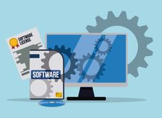 The Most Effective Software Our #DigitalMarketing Agency Has Ever Used https://link.crwd.fr/3shg