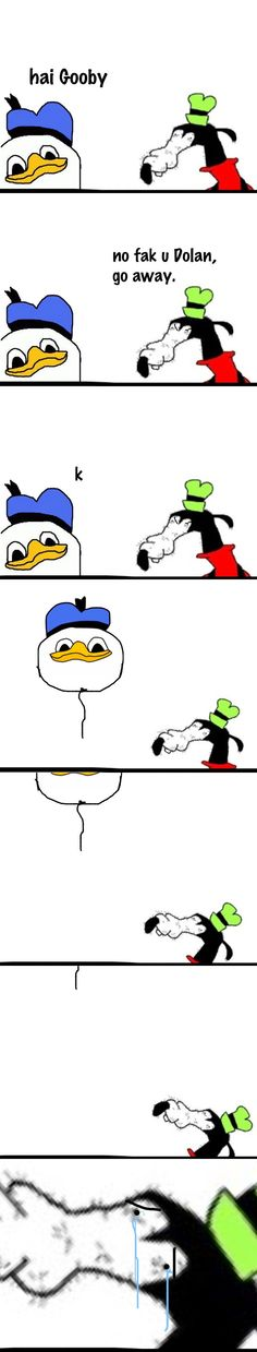 64 Best Gooby Pls Images Funny Stuff Funny Things Hilarious Stuff