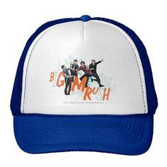 Stylized - 1 hats