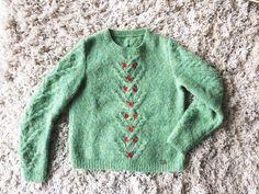 Pullover, Sweaters, Fashion, Moda, Fashion Styles, Sweater, Fashion Illustrations, Sweatshirts, Pullover Sweaters