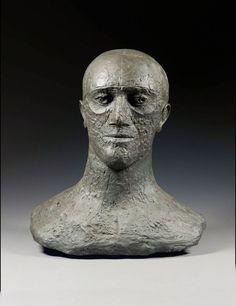 Works « In Memoriam Iii « The Ingram Collection of Modern British Art