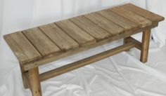 rustic benches | share