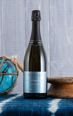 Preveli Wines » Preveli Wines Margaret River Wineries, Spanish Wine, Red Grapes, Liquor Store, Sparkling Wine, Pinot Noir, Wines, Bubbles