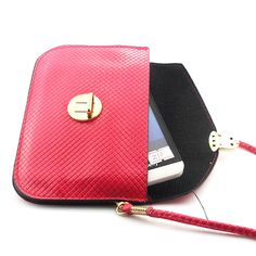Cheap bag case, Buy Quality case for ipod touch 4 directly from China bag lacoste Suppliers: Product Description >> 1. Meterial ------ Top quality PU Leather , make your iphone look classic