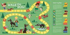 download_WALK_THE_DOG_skwirrol.jpg 3411×1754 pikseliä