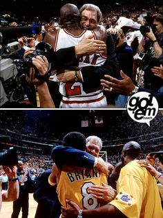 """""""Love is the force that ignites the spirit and binds teams together."""" - Phil Jackson"""